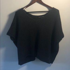 Ralph Lauren Sweater sweater